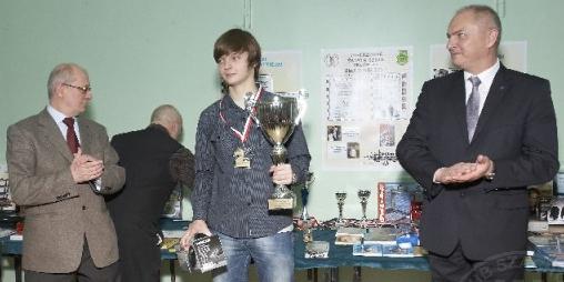 mistrzostwa-o-puchar-prezydenta-skierniewic-leszka-trebskiego